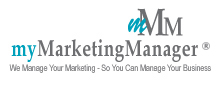 myMarketingManager-We Manage Your Marketing- So Can Manage Your Business